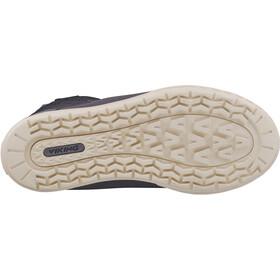 Viking Footwear Zip II GTX Buty Dzieci, darkgrey